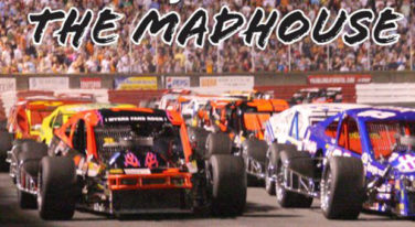 67 Years of Madhouse Racing Begins