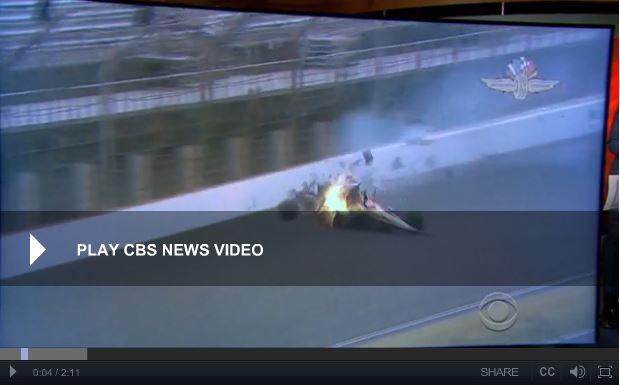 CBSVideo