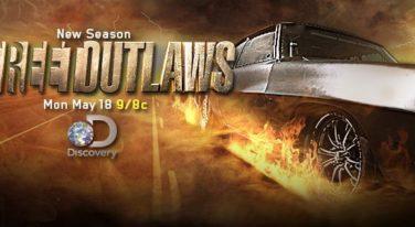 Street Outlaws Returns
