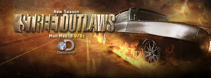 Street Outlaws Returns Photo