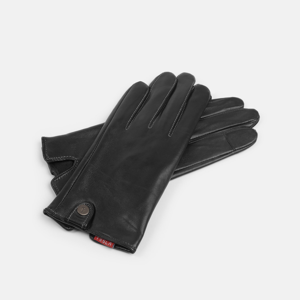 Leather driving gloves bulk - Old Fashioned Las Gloves Best 2017