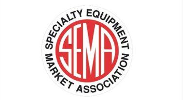 RacingJunk.com Heads to SEMA 2015
