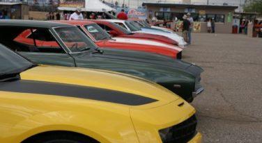 super-chevy-show-tucson-swir-carshow