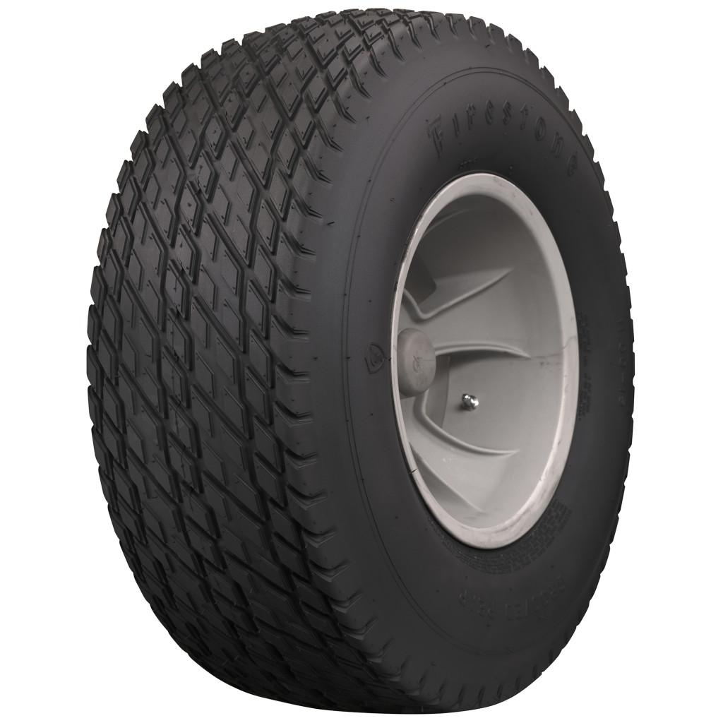 Firestone-Dirt-Track-11.00-15-Rocket-Injector, 2/10/14, 2:44 PM,  8C, 6568x6486 (450+2207), 100%, Custom,   1/8 s, R100.1, G75.3, B92.9