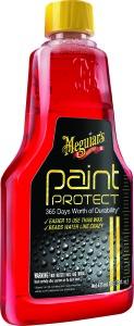 G36516_PaintProtect