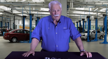 Understanding Why Bearings Fail