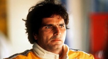 Nelson Piquet, Forgotten Champion