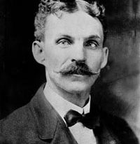 This Day in Automotive History: Henry Ford Born 152 Years Ago