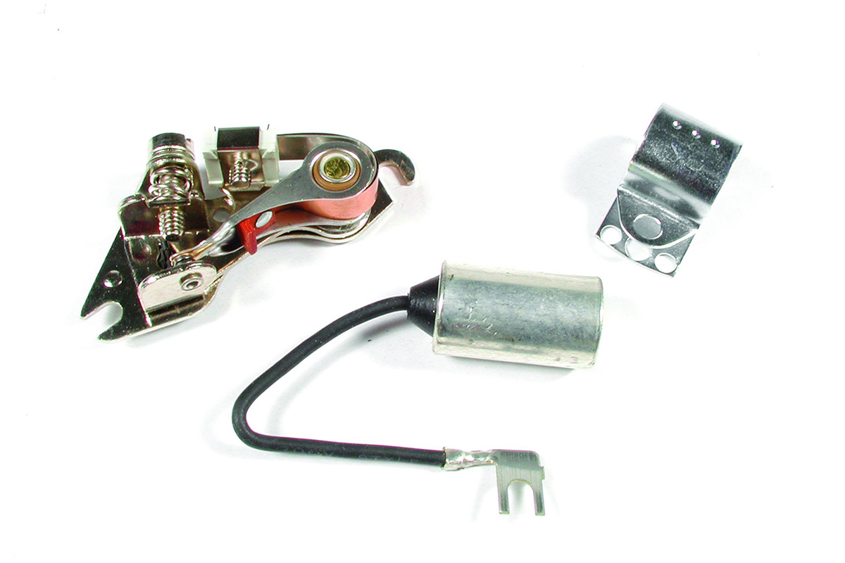 Which Type Of Ignition System Should You Install   U2013 Racingjunk News