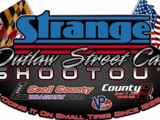 Cecil-County-Street-Car-Shootout-sticker