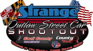 Strange Shootout Keeps Tradition Strong at Cecil County Dragway