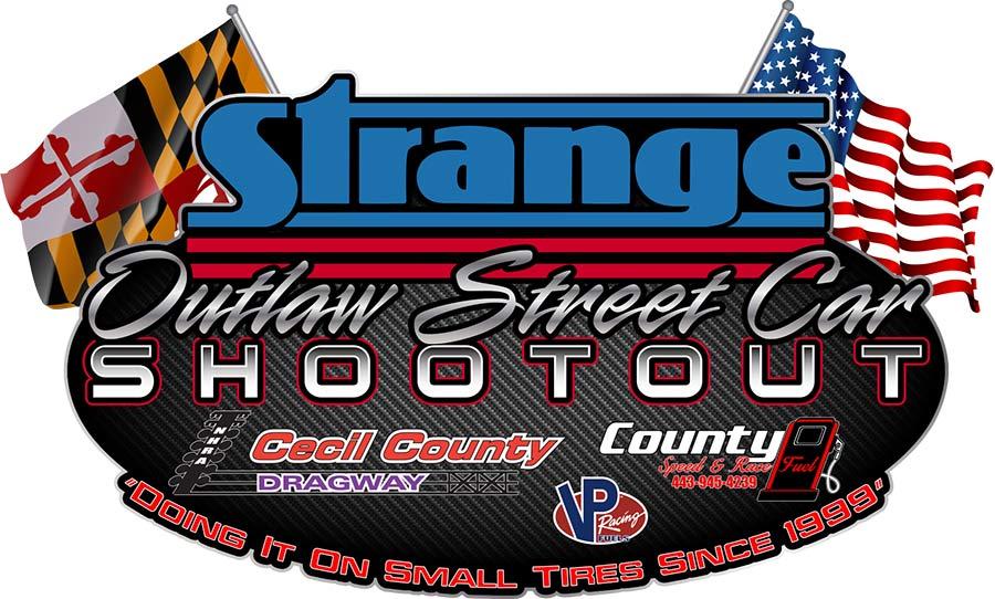 Cecil-County-Street-Car-Shootout-sticker