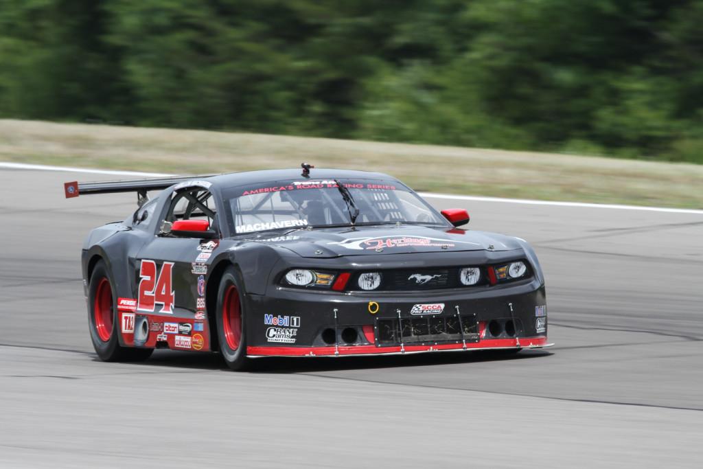 Clark TA Race Brainerd15PR-2(2)