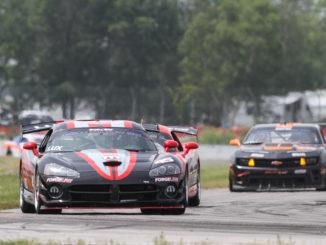 Clark TA Race Brainerd15PR-3