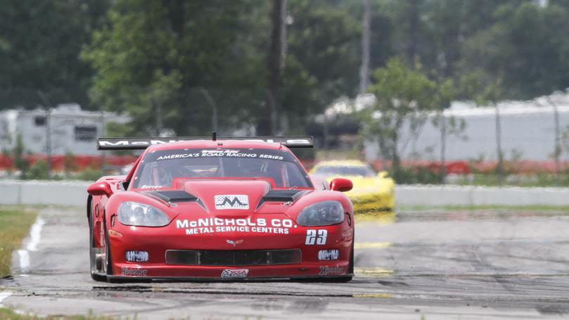 Clark TA Race Brainerd15PR-4
