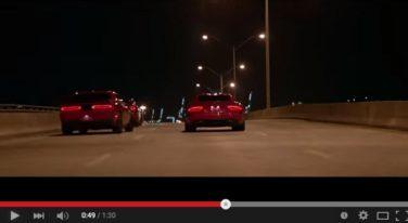 DodgeVideoFeature2