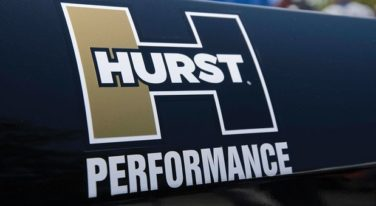 Hurst Shifters Returns to Its Roots