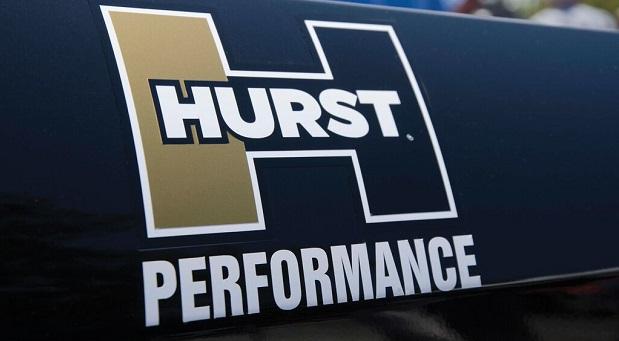 HurstPerformanceFeature