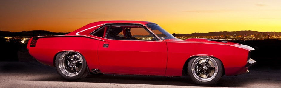 Mopar-Muscle-Photoshoot-1-941x296
