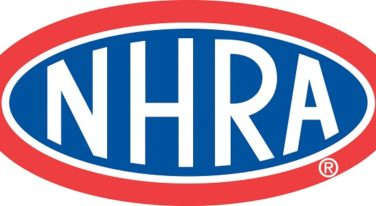 NHRA Announces Peter Clifford as New President