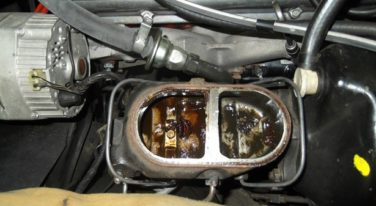 What You Need to Know About Brake Boosters