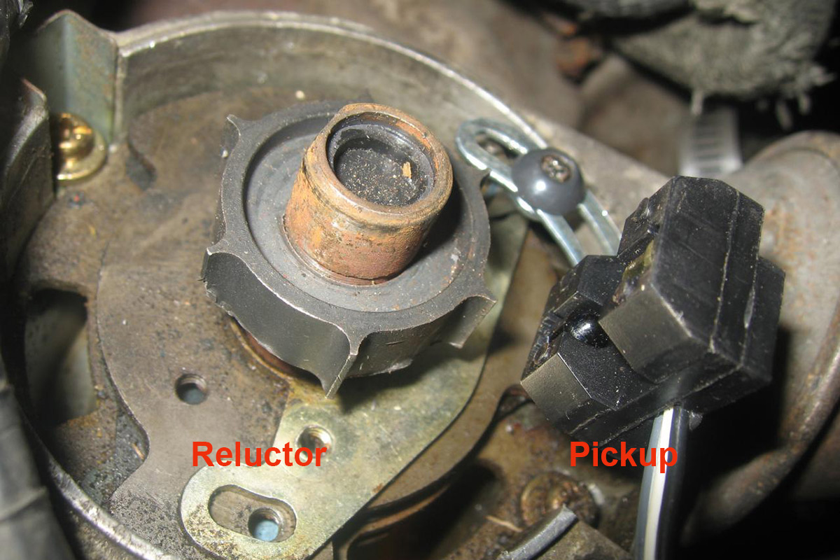 Which Type of Ignition System Should You Install