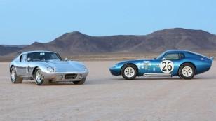 shelby-50-anniversary-cobra-daytona-coupe-designboom-02-818x379