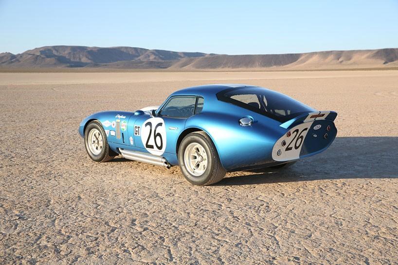 shelby-50-anniversary-cobra-daytona-coupe-designboom-05-818x546