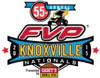 Knoxville Nationals Happening This Weekend