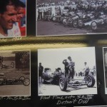 Don Garlits Long and Storied Career