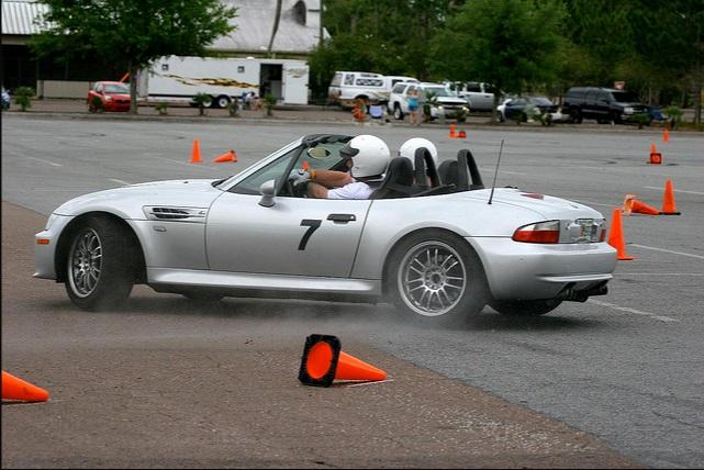 autocross2