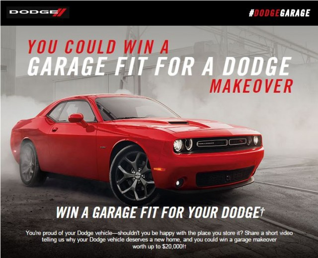 garage-fit-for-a-dodge-contest_100524125_m