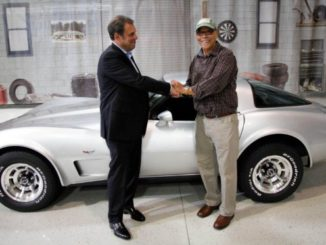 george-talley-and-his-1979-corvette_100522100_m