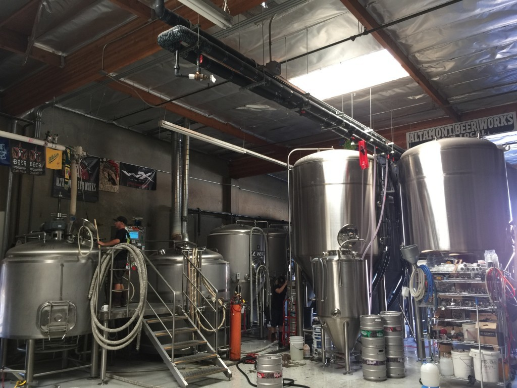 image5-1024x768-Altamont Beer Works