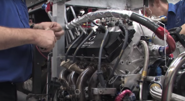 [Video] Are You Confused on the New NASCAR Engine Rules?