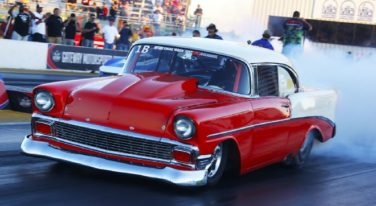 Drag Week 2015 [Video]