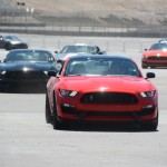 The Shelby GT350 Could Be the Best Mustang Ever
