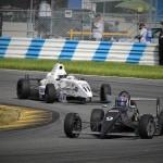 SCCA Roundup Gallery from Daytona International Speedway