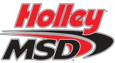 Holley Performance Products Acquires MSD Group