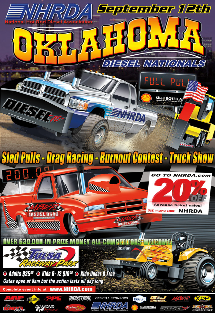 Oklahoma-2015-Poster-Web-1000