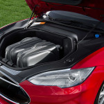 Tesla Topples the Consumer Reports Rating