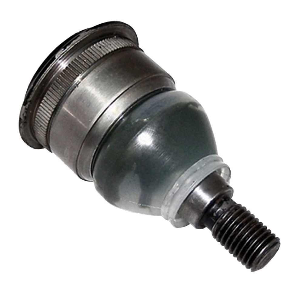 Ford/GM upper ball joint