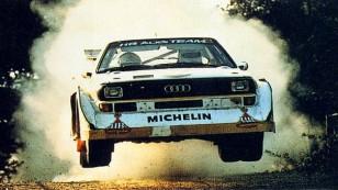 Audi-Quattro-Group-B