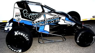 Mt-Baker-Vapor-Sprint-Car
