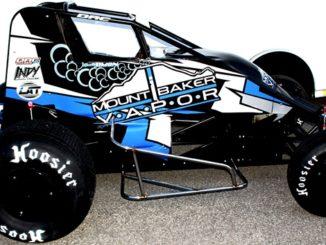 Mt-Baker-Vapor-Sprint-Car