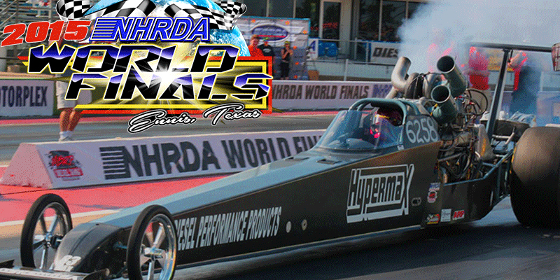 NHRDA-World-Finals-Drag-Race