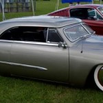 NSRA Southeast Nationals Car Show Coverage