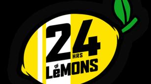 homepage-LeMon