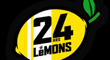 LeMons Thunderhill 2015 Wrap Up [Video]