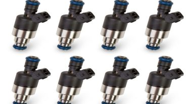 Choosing the Right Fuel Injector